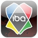 Application IBA pour iPhone et iPad
