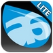 Bodyboard Illustrated pour Android