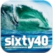 Sixty40 App for iPhone and iPad