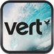 Vert Mag App for iPhone and iPad