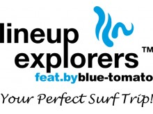 Find your perfect surf trip with Lineupexplorers.com