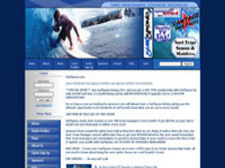 Read more about : SurfSpono