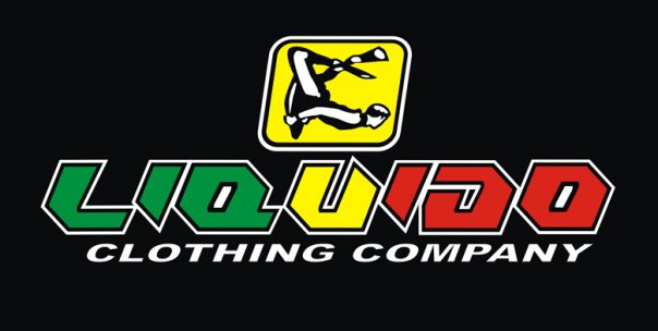 LIQUIDO CLOTHING CO.