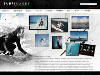 Read more about : Surf Images