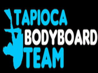 Tapioca Bodyboard Team