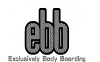 Details : EBB - Exclusively Body Boarding