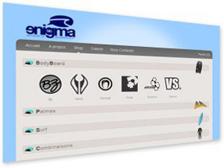 Read more about : ENIGMA